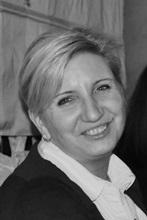 Évi István, Rights Assistant