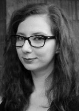 Barbara Brambauer, Rights Assistant